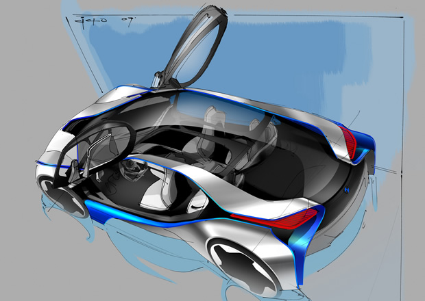 bmw-vision-efficientdynamics-concept-vue2