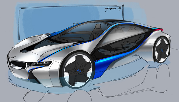 bmw-vision-efficientdynamics-concept-vue3