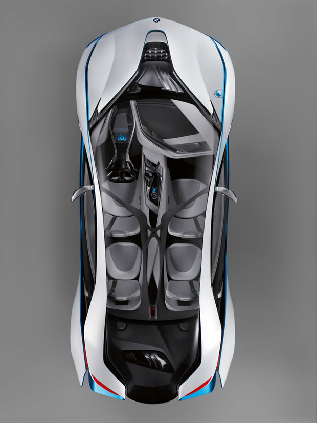 bmw-vision-efficientdynamics-concept-vue3a
