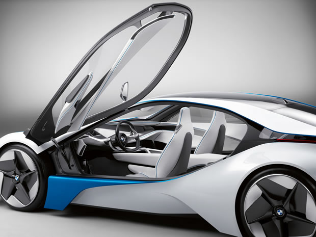 bmw-vision-efficientdynamics-concept-vue3b