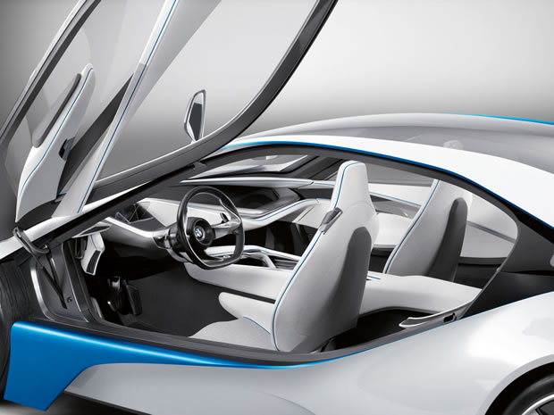 bmw-vision-efficientdynamics-concept-vue4