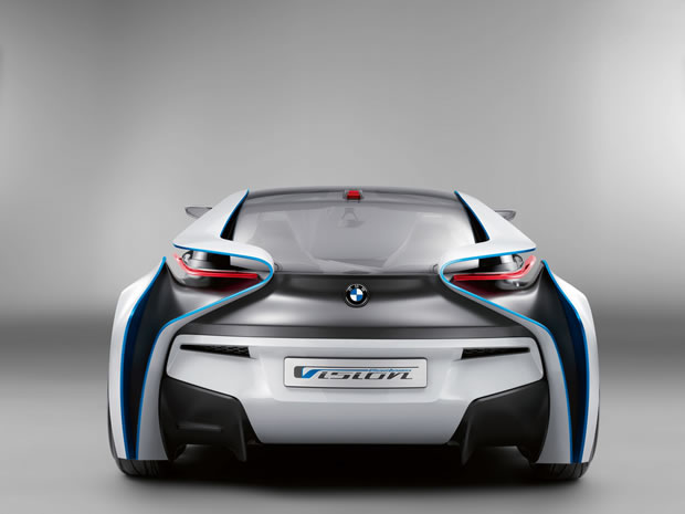 bmw-vision-efficientdynamics-concept-vue5