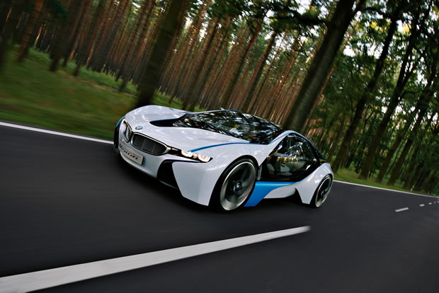 bmw-vision-efficientdynamics-concept-vue6