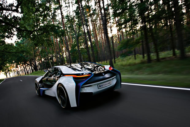 bmw-vision-efficientdynamics-concept-vue8
