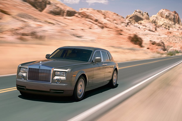roll-royce-electrique-phantom