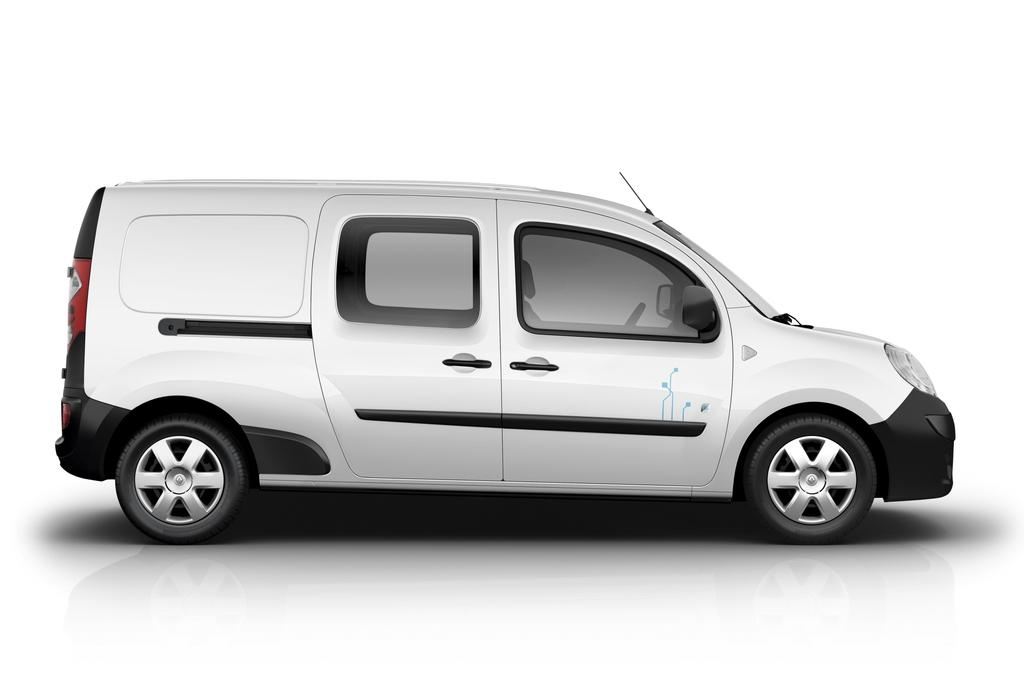 renault kangoo express ze kangoo lectrique renault. Black Bedroom Furniture Sets. Home Design Ideas