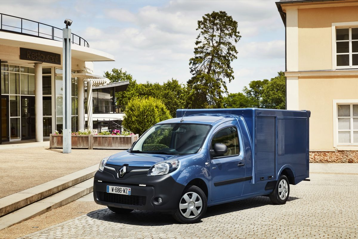 photo renault kangoo electrique 2017 0007. Black Bedroom Furniture Sets. Home Design Ideas