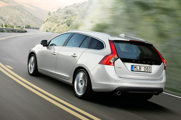volvo v60 hybride plug in. Black Bedroom Furniture Sets. Home Design Ideas