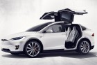 tesla-model-x-official_01
