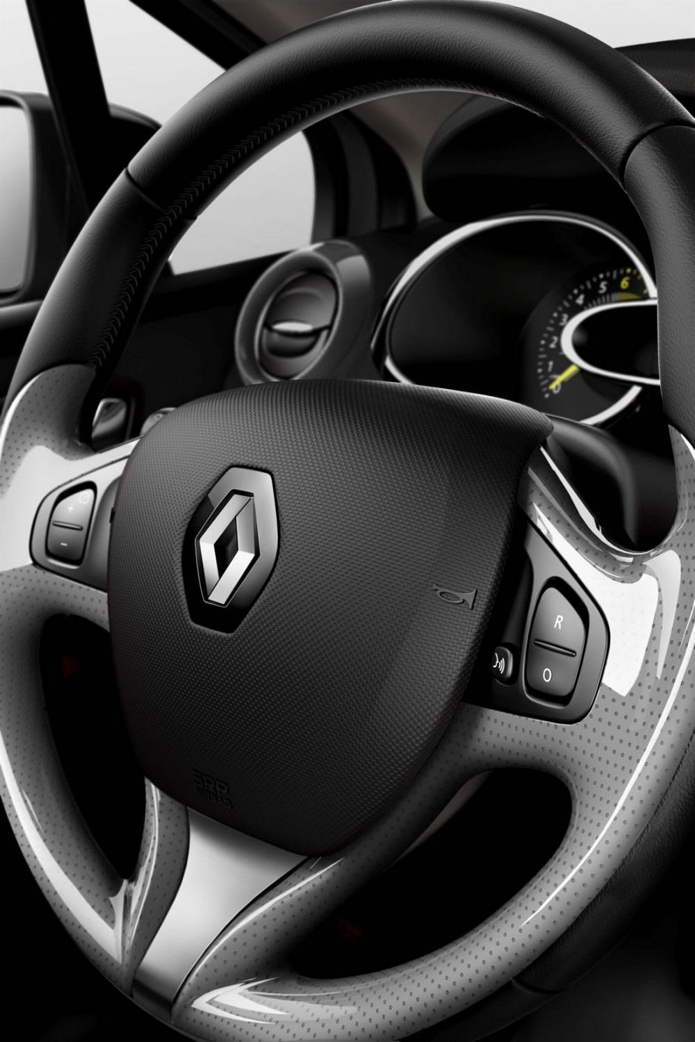 clio iv topic officiel page 331 clio clio rs renault forum marques. Black Bedroom Furniture Sets. Home Design Ideas