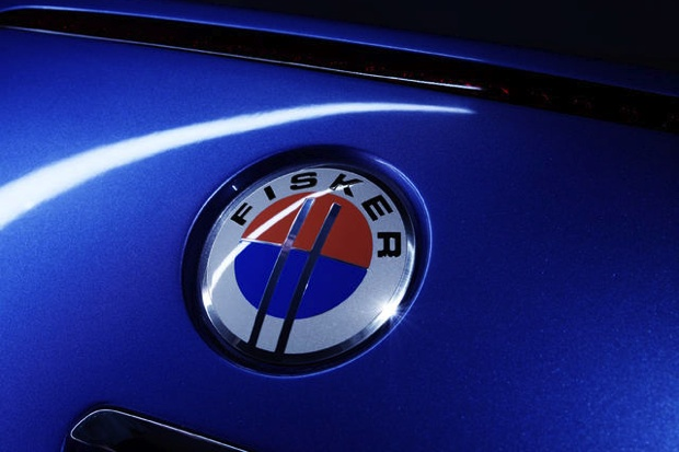 Geely stoppe les discussions avec Fisker