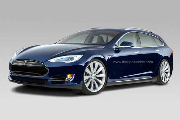 tesla model s bient t une version 4 roues motrices et de nouvelles options. Black Bedroom Furniture Sets. Home Design Ideas