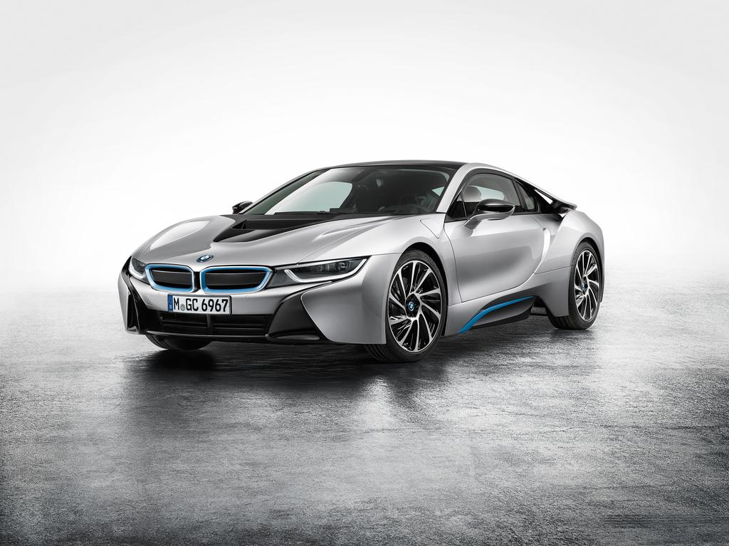 bmw i8 prix autonomie et fiche technique. Black Bedroom Furniture Sets. Home Design Ideas