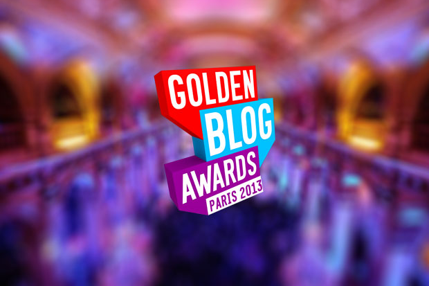Golden Blog Awards : Automobile Propre a besoin de vous !