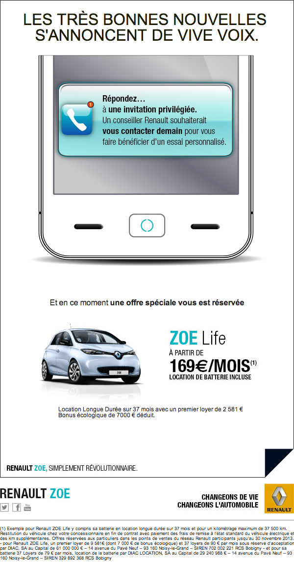 offre-renault-zoe