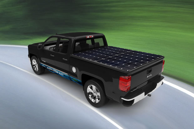 via-motors-solar-cover-tonneau