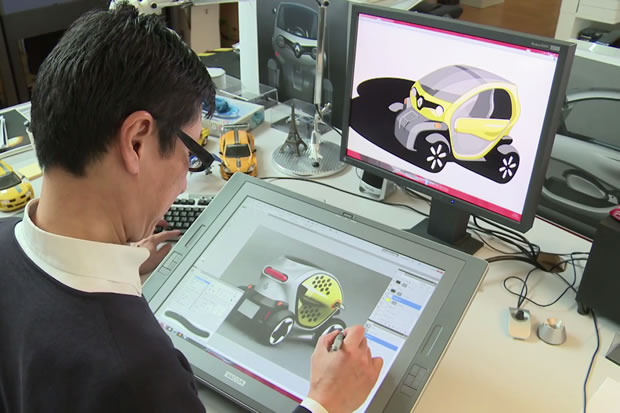 making-of-renault-twizy