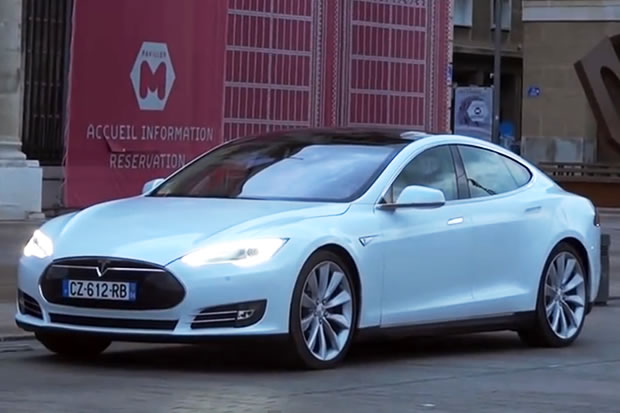 marseille-paris-tesla-model-s