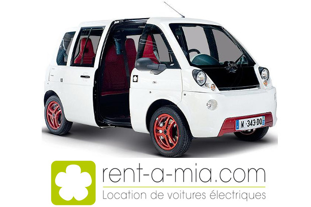 logo-rent-a-mia