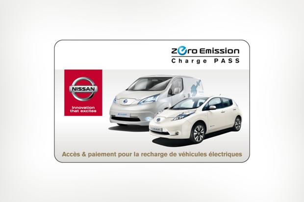 nissan-zero-emission-charge-pass