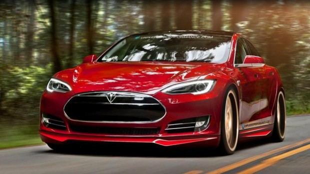 Unplugged_Model S_Tuning_2