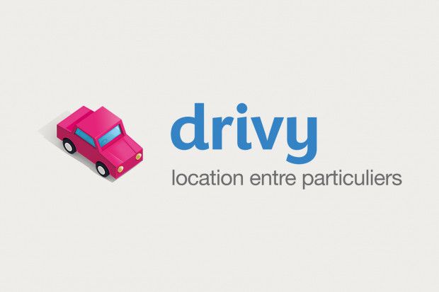 drivy la location de voiture entre particulier s 39 tend en europe. Black Bedroom Furniture Sets. Home Design Ideas