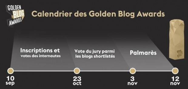 Golden-Blog-Awards-Calendrier