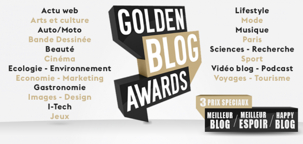 Golden-Blog-Awards-Prix