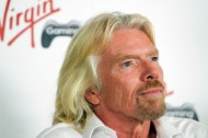richard-branson-virgin