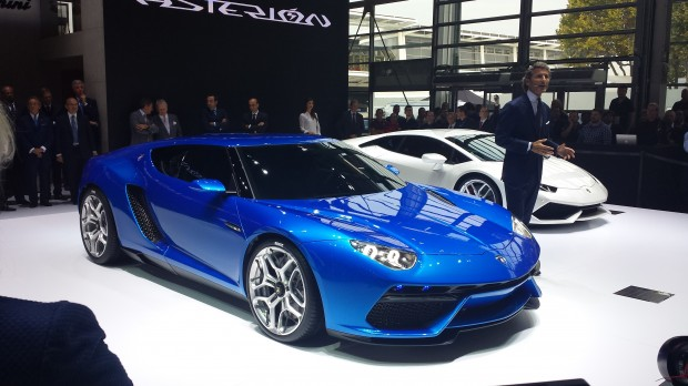 lamborghini-asterion-hybride-rechargeable_02