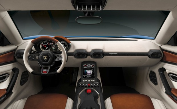 lamborghini-asterion-hybride-rechargeable_03