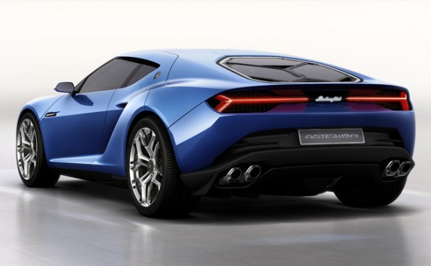 lamborghini-asterion-hybride-rechargeable_04