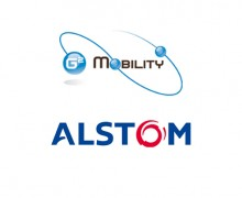 Charge intelligente – G2mobility s'associe avec Alstom