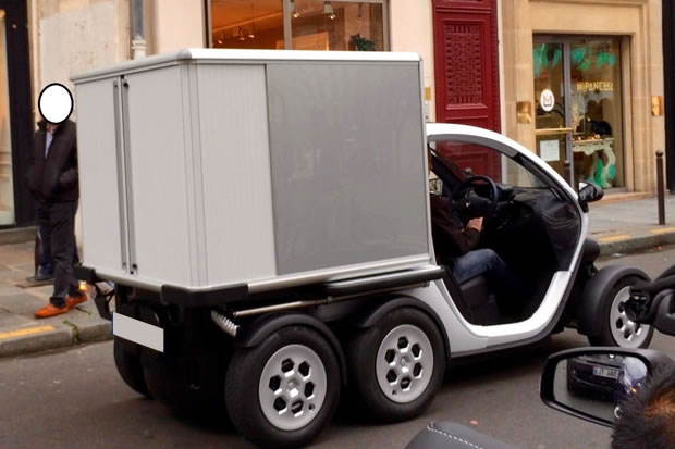 twizy-6-roues