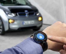 iwatch_bmw_unlocj