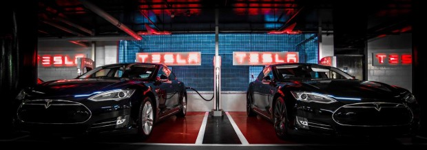 tesla-supercharger-westfield-london_01