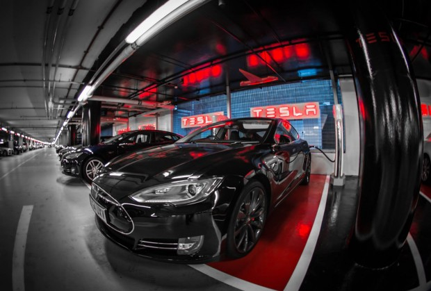 tesla-supercharger-westfield-london_03