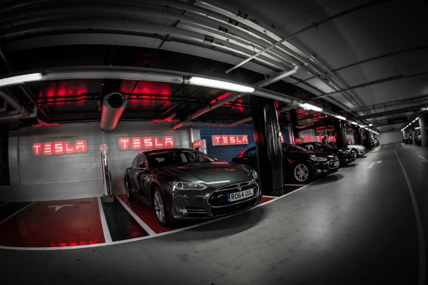 tesla-supercharger-westfield-london_04