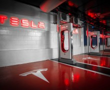 tesla-supercharger-westfield-london_05