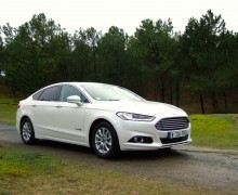 ford-mondeo-hybrid-essai-complet