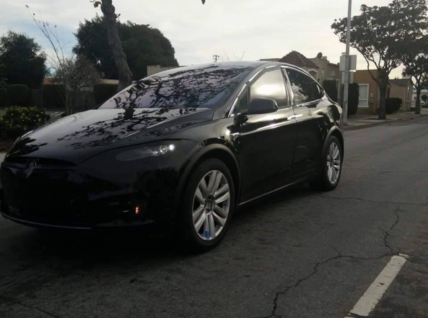tesla-model-x-prototype-03