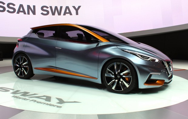 nissan-sway-concept_01