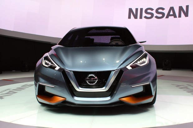 nissan-sway-concept_03