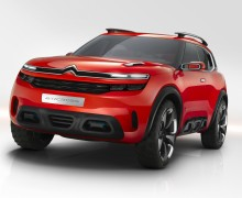 citroen-aircross-hybride-rechargeable-01