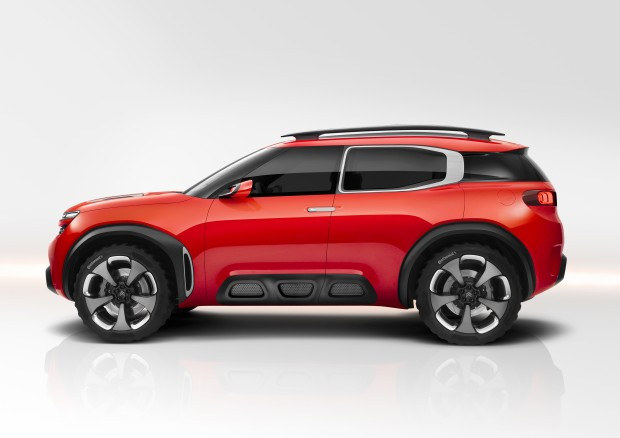 citroen-aircross-hybride-rechargeable-02