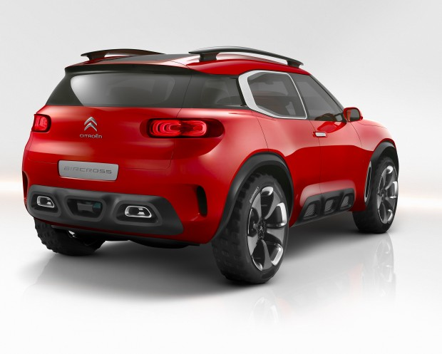 citroen-aircross-hybride-rechargeable-03
