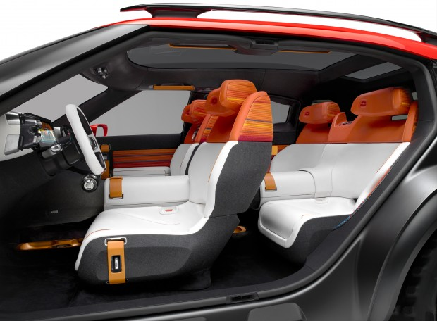 citroen-aircross-hybride-rechargeable-04