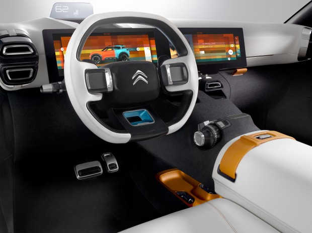 citroen-aircross-hybride-rechargeable-05