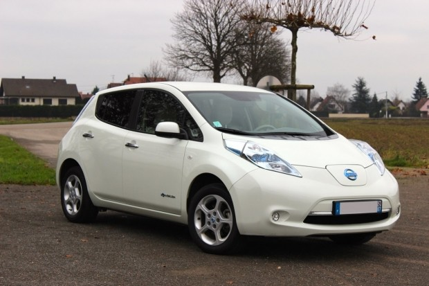 nissan-leaf-large