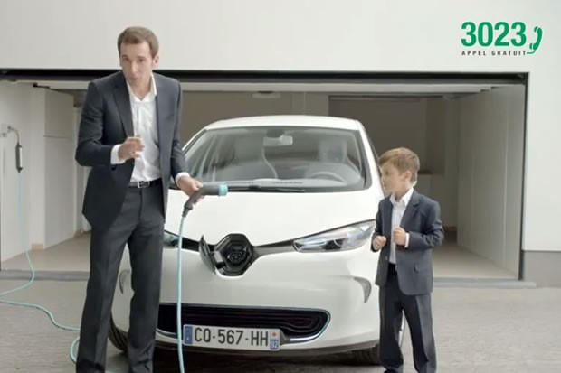offre-renault
